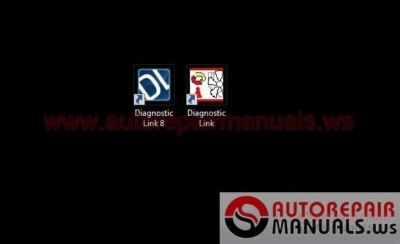 detroit diesel diagnostic link 8 keygen