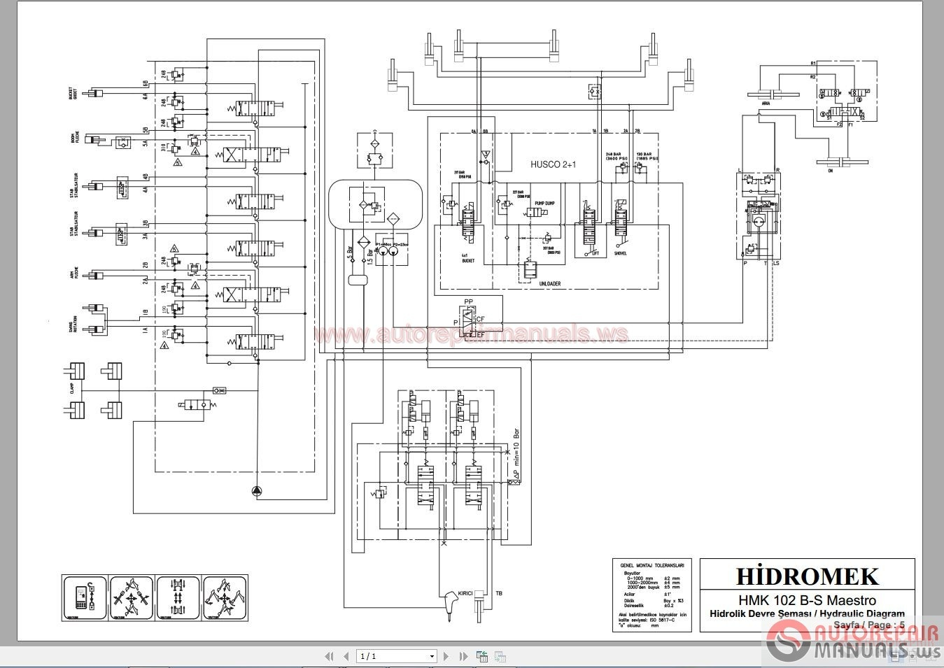 1991 Mercury Outboard Manual Download 15 Hp 15hp 65 Motor Wiring Diagram Sei Manufactures St 6989 6556 756f9a 756g9b 65795 757g9b 758e96b 758g96b 756e96b 756g96b Related Operators Pdf Ebooks Twentieth Century String Quartet