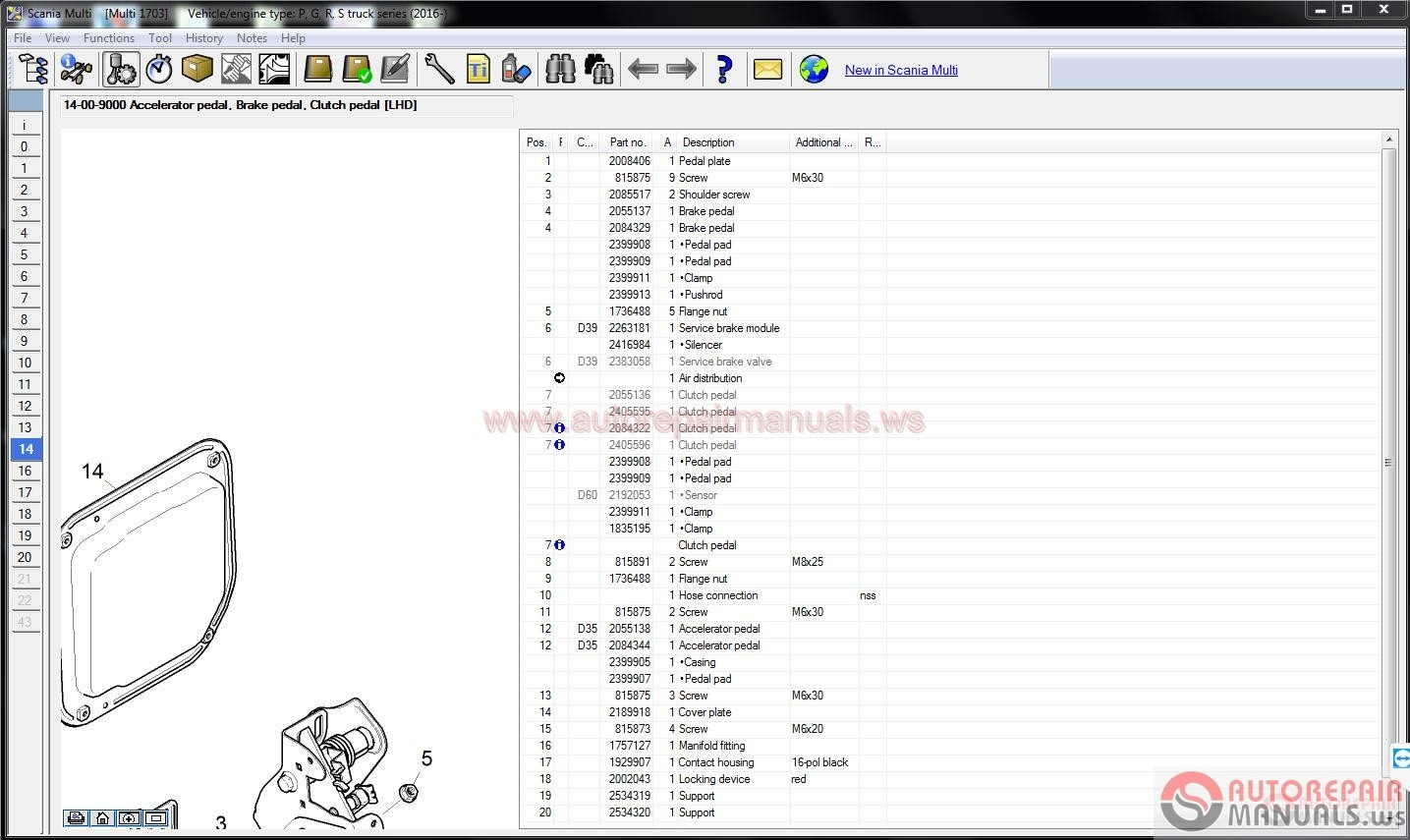 Scania_Multi_032017_Full_Instruction11 scania exhaust brake wiring diagram efcaviation com scania r series fuse box layout at gsmportal.co