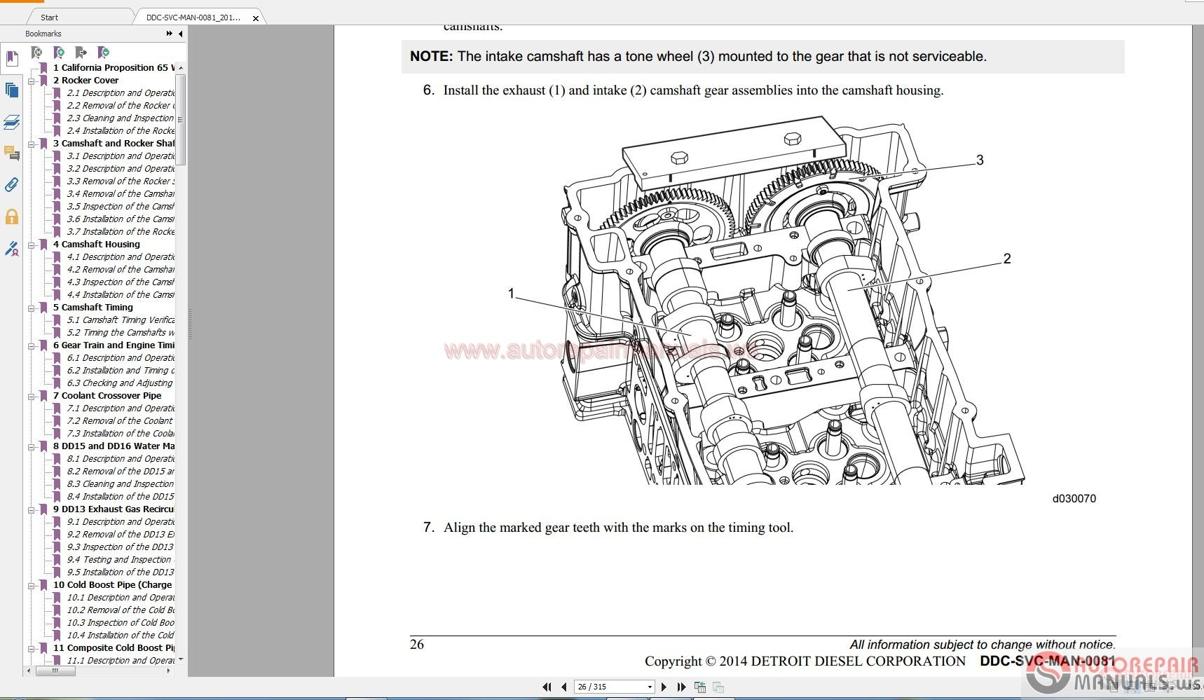 cummins qsk19 service manual pdf