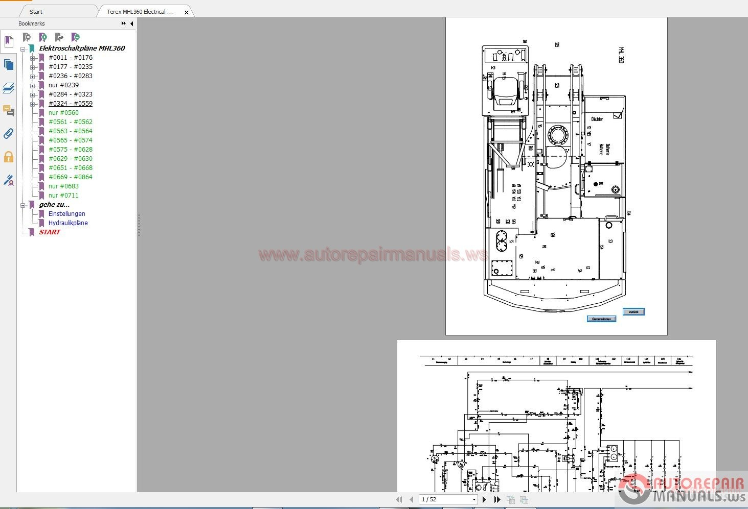 Kone Crane Wiring Diagram Konecranes Parts Manual Today Guide Trends Sample Terex Pt 30 Service Pdf Download Autos Post Hyster Hoist