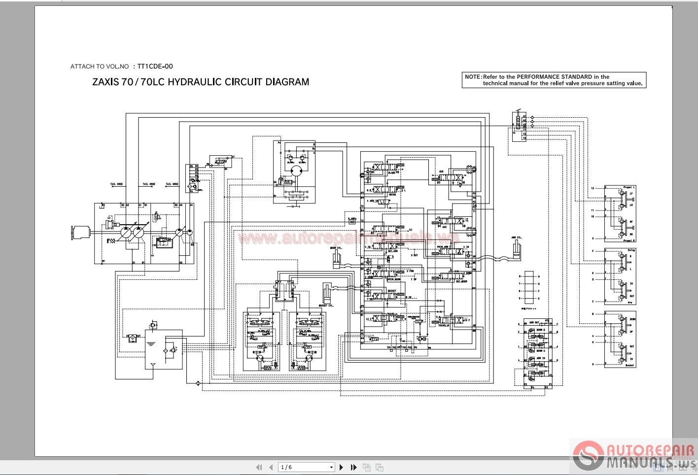 bomag wiring diagram with 14 on Caterpillar 50 Forklift Propane Wiring Diagram Hd in addition Karcher Wiring Diagram further Tennant Wiring Diagram as well Ab Dh Wiring Diagram additionally Wiring Diagram Altec Ta6 Wiring Diagrams.