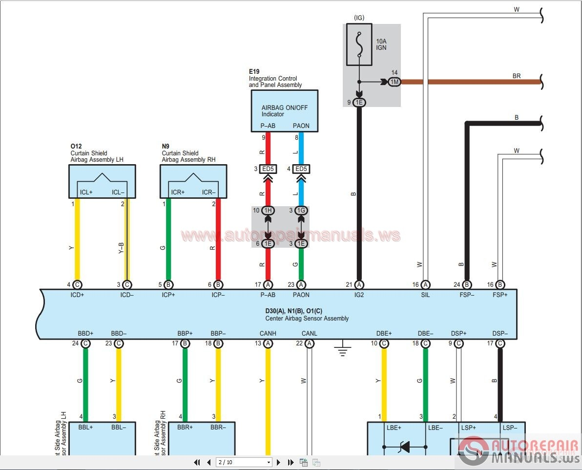 Diagram 2008 Prius 12v Wiring Diagram Full Version Hd Quality Wiring Diagram Diagramgoffd Abacusfirenze It