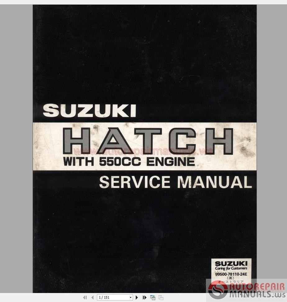 Suzuki F5a Engine Service Repair Manual additionally Jcb 2cx 210 212 Backhoe Loader Service Repair Manual as well Cummins 6bta Specifications as well Yfm400fwn Wiring Diagrams in addition Kwiring. on engine wiring diagrams