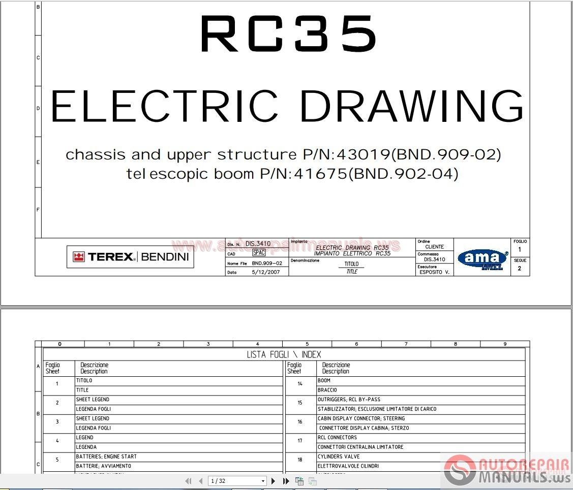 ingersoll rand pactors wiring diagrams norton wiring