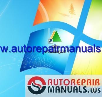 Auto workshop manager activation code