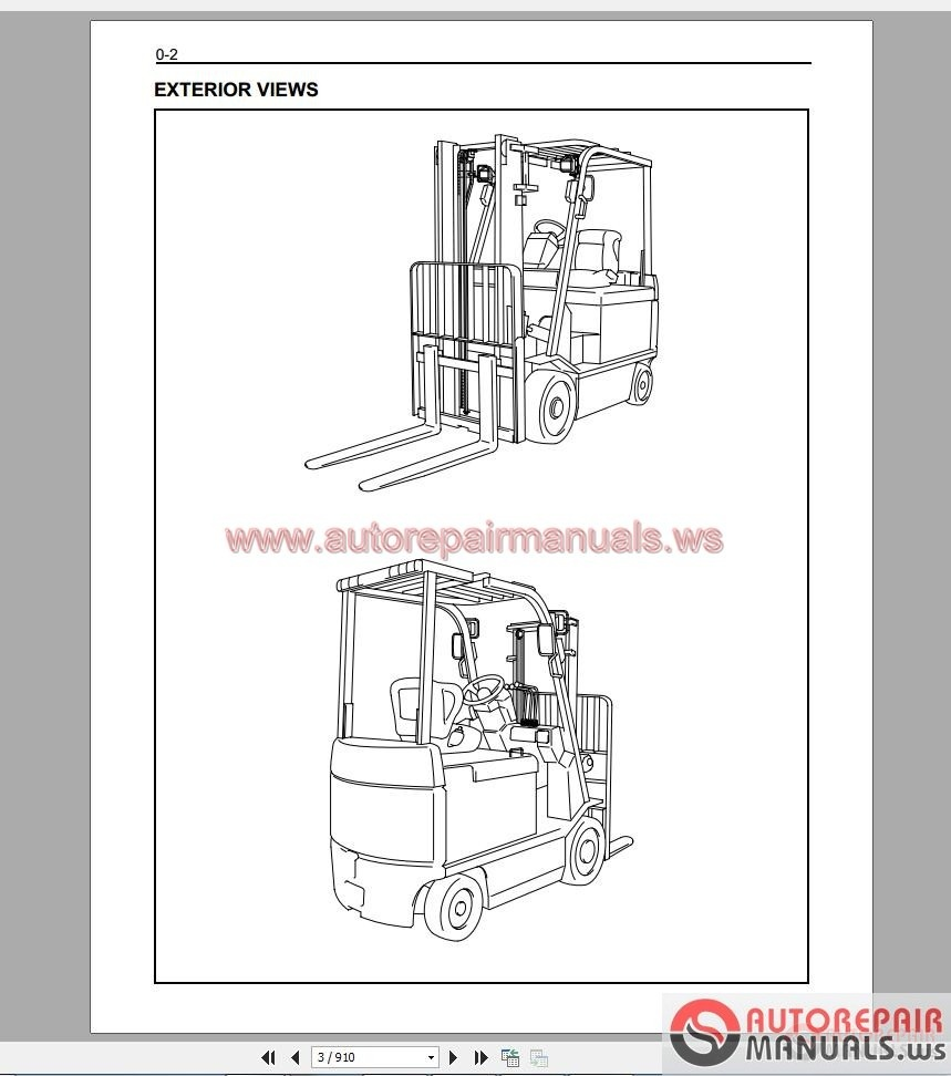 Operation manual | Free Auto Repair Manuals | Page 21 on nissan forklift engine diagram, forklift brake diagram, forklift controls diagram, liebherr wiring diagram, toyota forklift parts catalog, toyota forklift ignition, forklift schematic diagram, toyota forklift distributor, skytrak wiring diagram, bomag wiring diagram, toyota forklift heater, toyota forklift assembly, ingersoll rand wiring diagram, hyster wiring diagram, jungheinrich wiring diagram, clark wiring diagram, challenger wiring diagram, toyota forklift distribuator wiring, toyota forklift serial number, nissan wiring diagram,