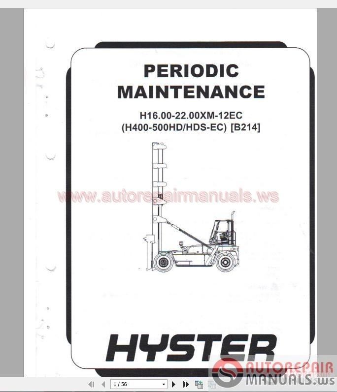wacker rd 880 parts manual