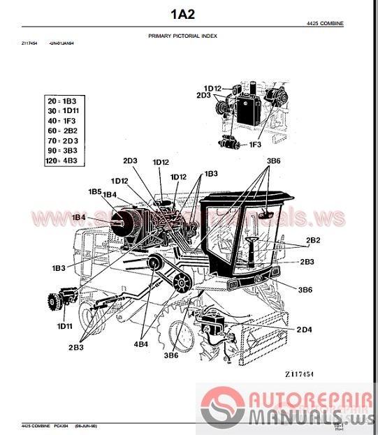 3 cyl perkins diesel diagram