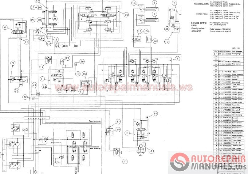 ab wiring diagram dodge auto  dodge  auto wiring diagram