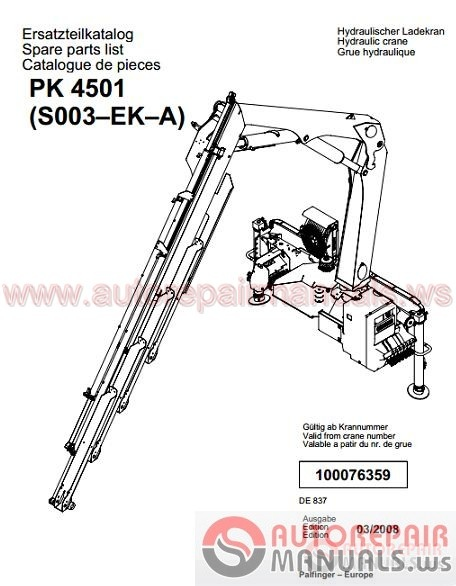 PALFINGER_Full_Shop_Manual_DVD8 repair and service manual free auto repair manuals page 28 palfinger crane wiring diagram at readyjetset.co