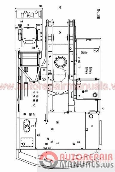 Cat 277b Ac Repair Manual