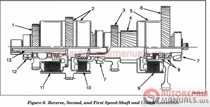 superwinch remote control wiring diagram
