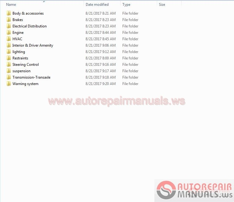 Mercedes S550 4 6L 2015 Wiring Diagram Free Auto Repair