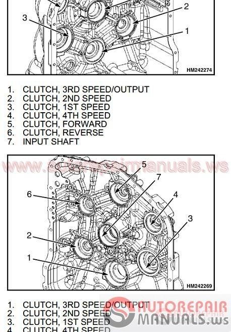 chilton repair manual free access
