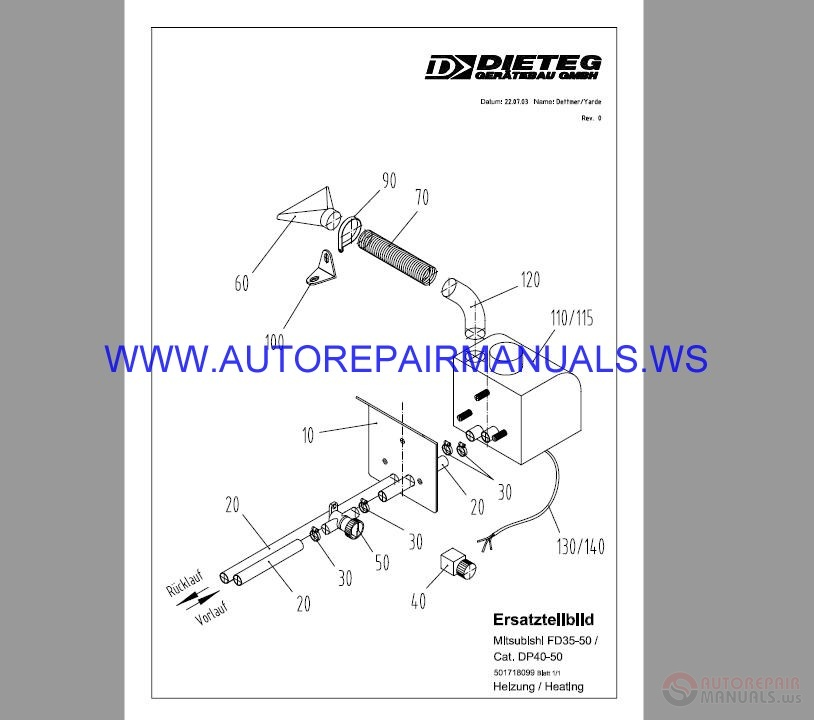 Fiat Full Set Parts Manual Dvd as well Hyundai R220lc 9s Brazil Crawler Excavator Service Repair Manual additionally Bobcat 442  pact Excavator Parts Manual Pdf also 83slg Komatsu Pc50uu 2 Hydraulic Problem further Caterpillar 416c Wiring Diagram. on excavator arm schematic for