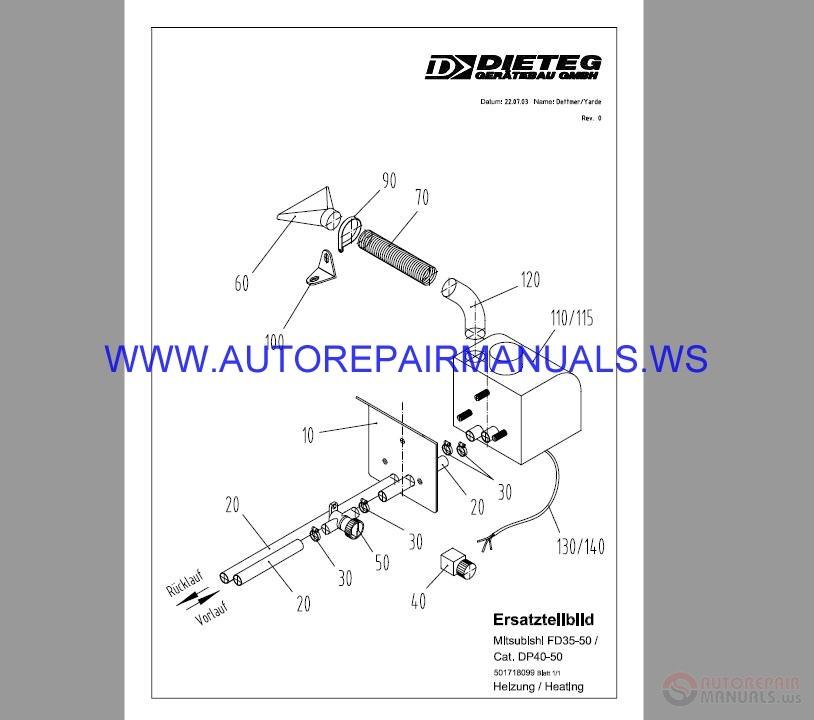 caterpillar engine manual pdf download now
