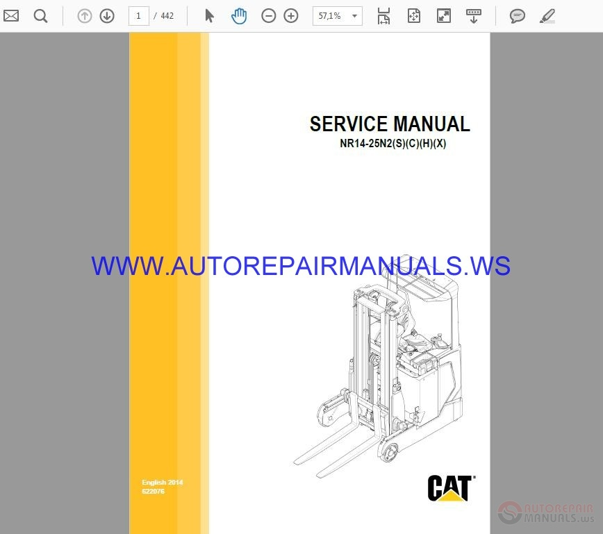 hyster 60 wiring diagram hyster 60 parts wiring diagram