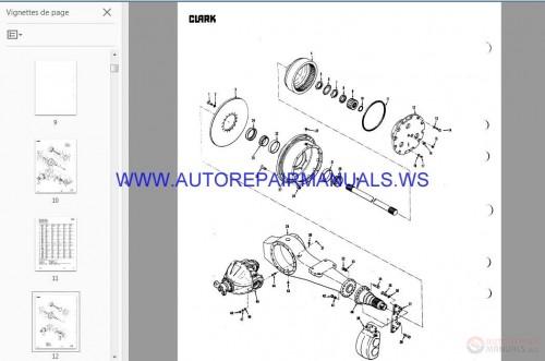 Volvo_Michigan_Wheel_Loaders_Shop_Manual5