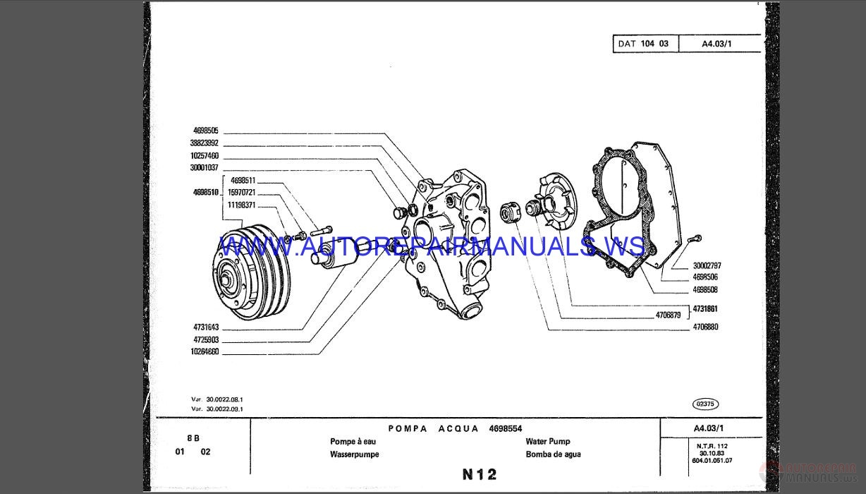 Cutter Deck Drive Belt Kevlar Fits Stiga Tornado 3108h Sd10816 Post 2011 Estate Grand 17hst Pro Hst17 Replaces 1350615060 986 P likewise John Deere 345 Parts Diagram likewise Ubbthreads as well John Deere L110 Wiring Harness Diagram Wiring Diagrams moreover November 2009 Car Parts Diagram. on john deere 160 service manual