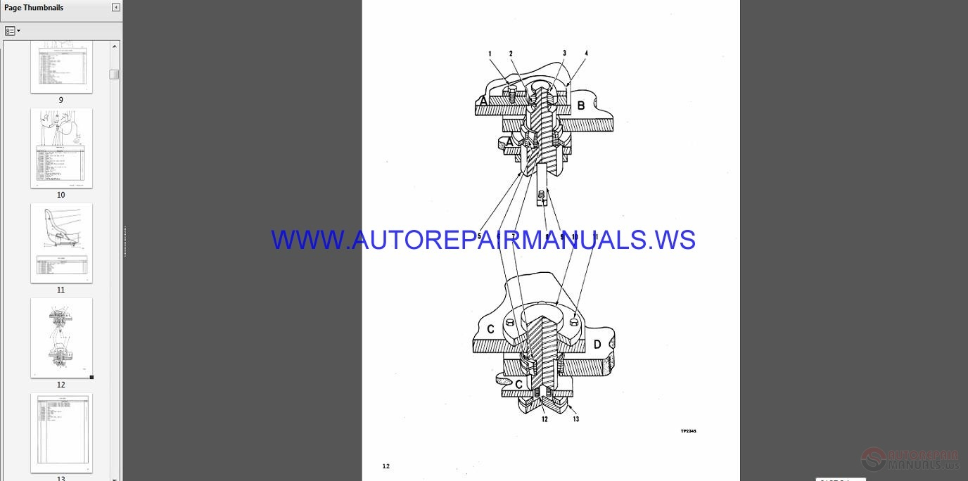 Traulsen Wiring Diagram Model Free Download Wiring Diagrams Pictures