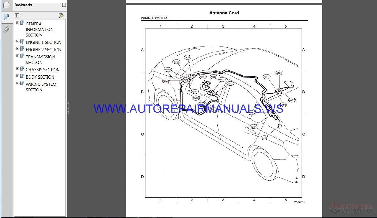 50 Throttle Cable Diagram Free Download Wiring Diagram Schematic