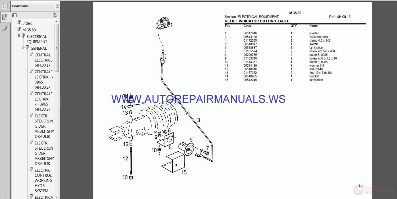 1996 Sea Doo Xp Wiring Diagram Http Wwwseadoosourcecom Gaugeinfo