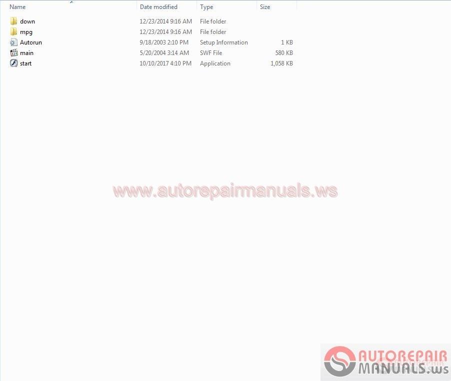 hyundai sonata transmission service