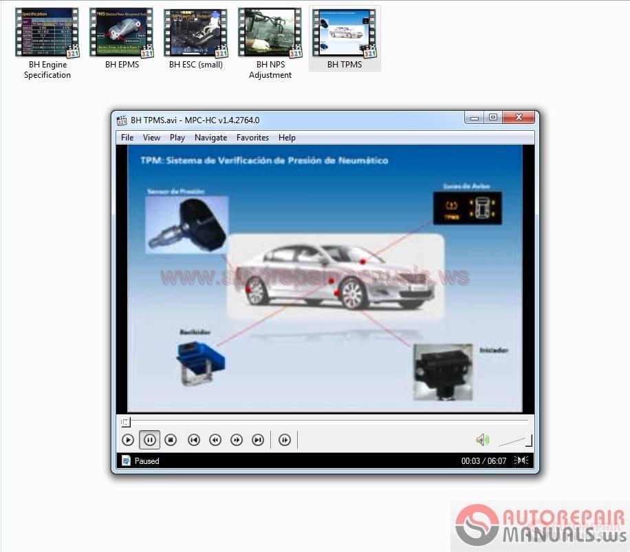 2017 Hyundai Sonata Repair Manual Download Hyundai Autos Post
