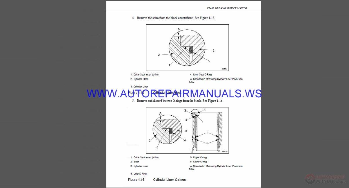 2000 Voyager Wiring Diagram Free Download Wiring Diagram Schematic