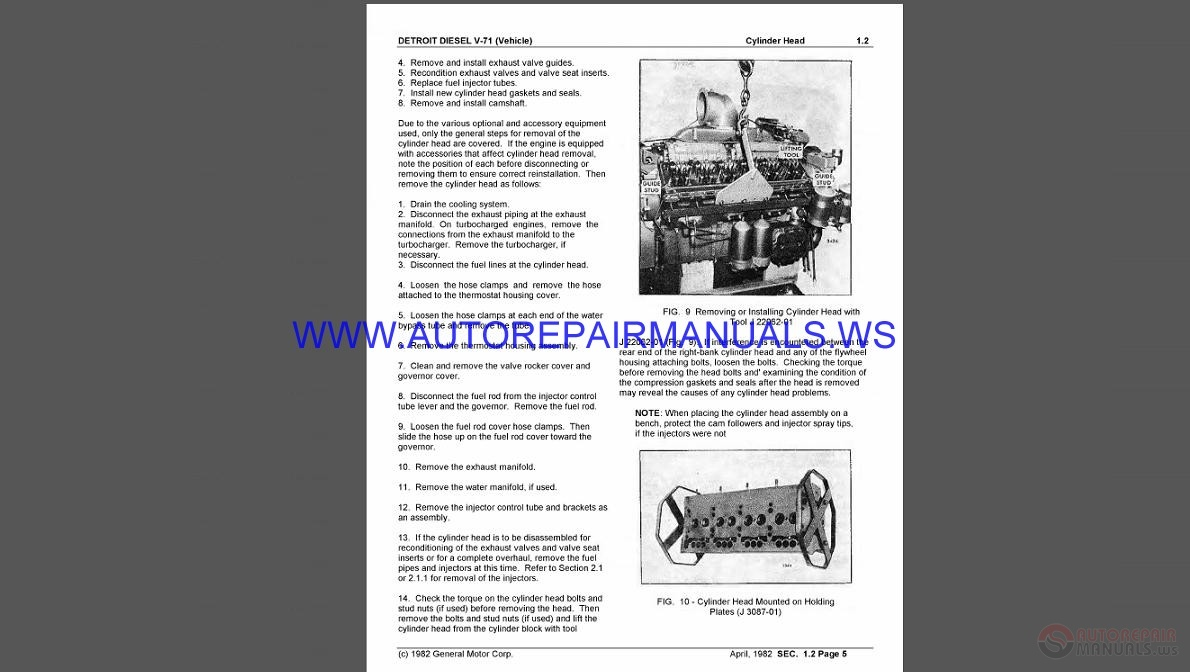 Motorola bluetooth h680 manual.