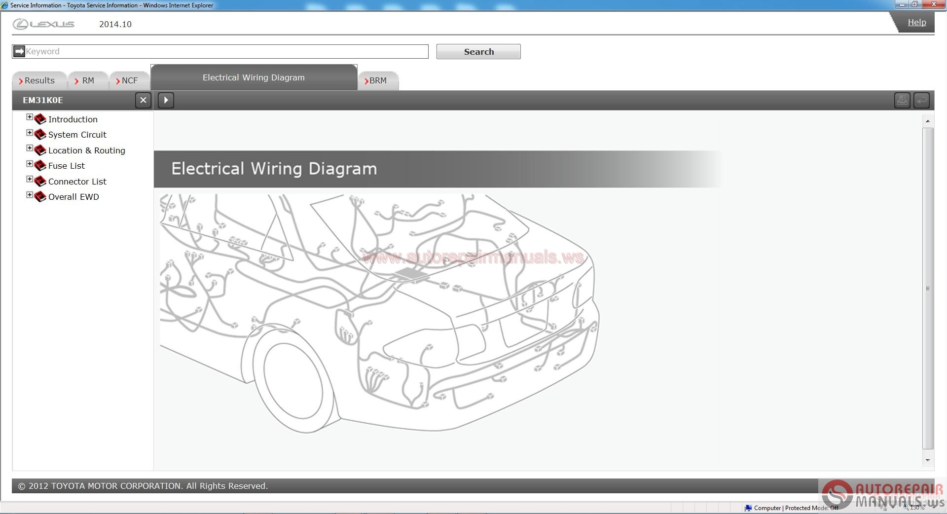 lexus ls460 engine diagram  lexus  auto wiring diagram