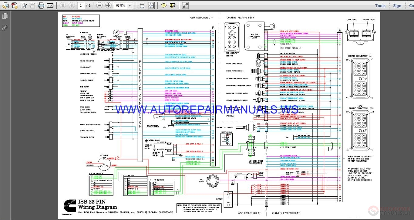 Art 5471 Receiver Wiring Diagram