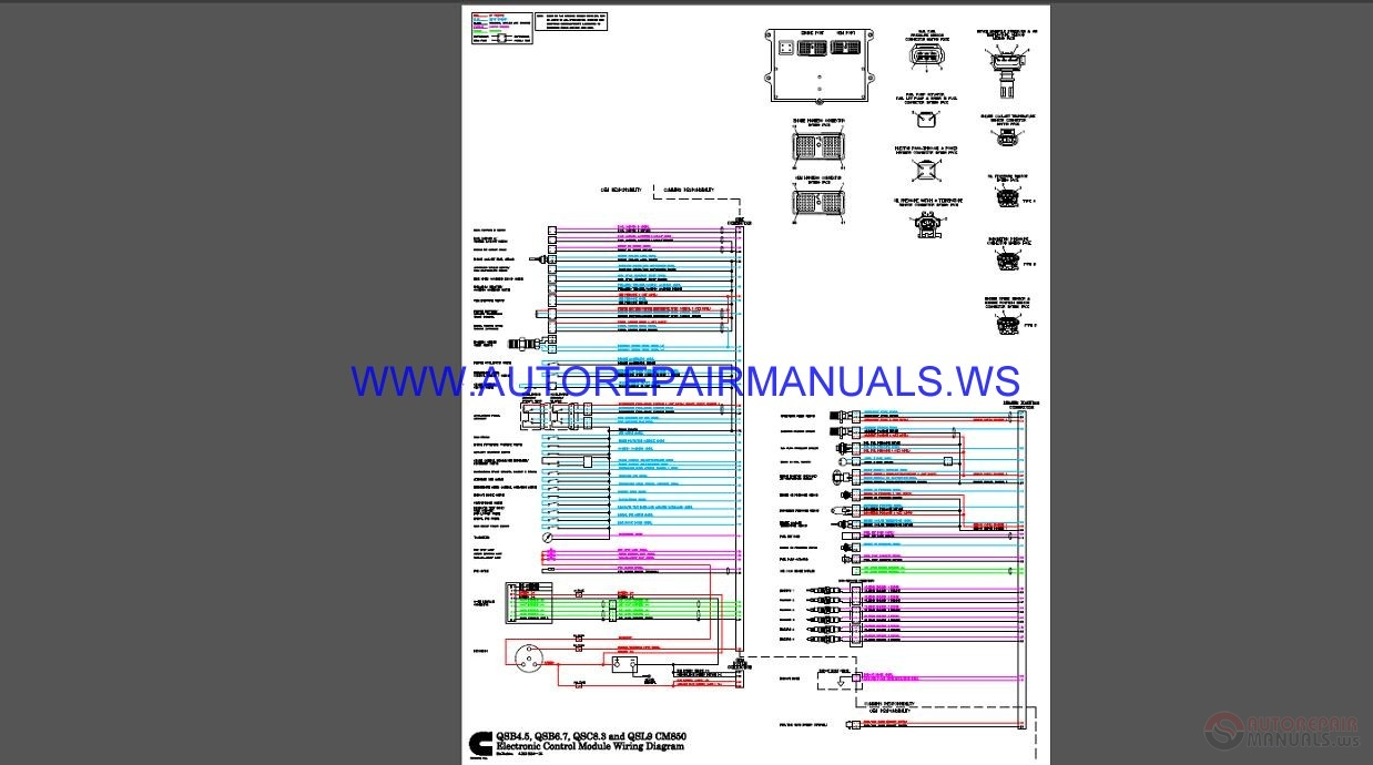Mins Wiring Diagram Light Fan Wiring Diagram – Isb 23 Pin Wiring Diagram