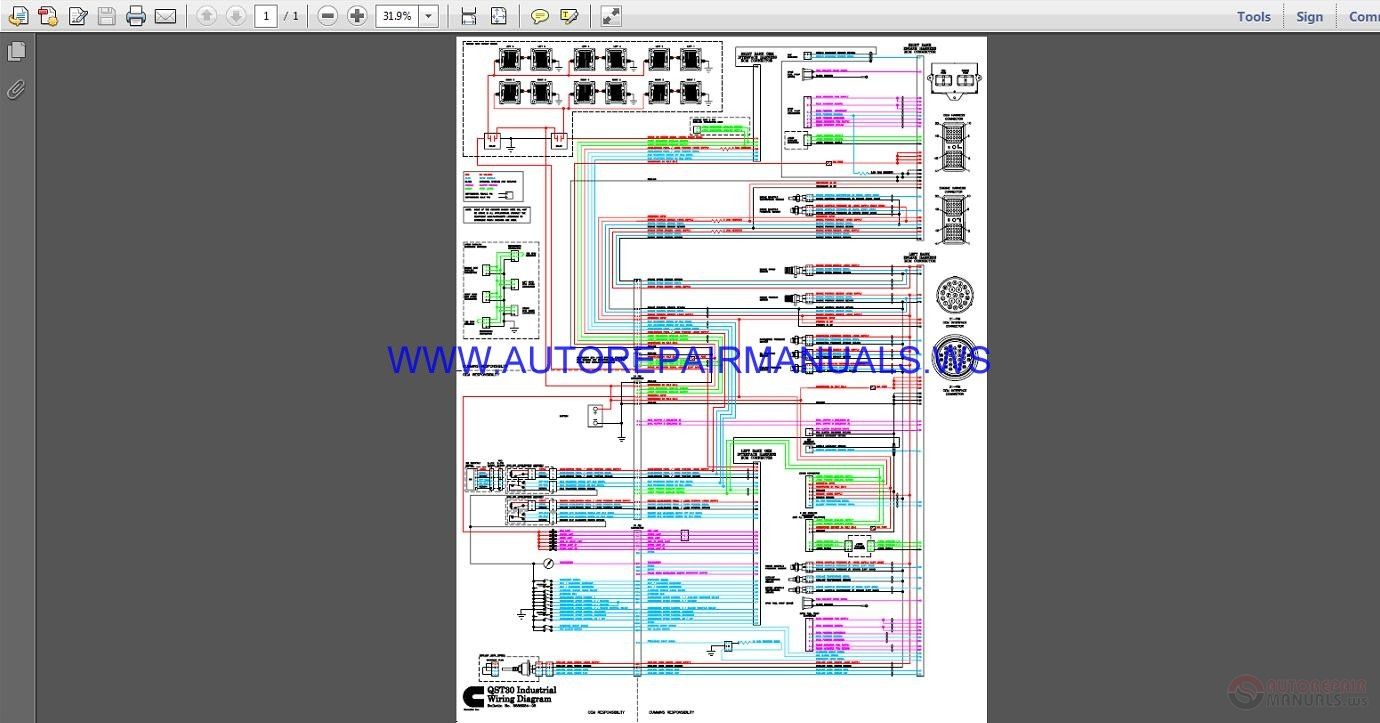 Cummins qst30 industrial wiring diagram manual auto repair cummins qst30 industrial wiring diagram manual size 430 kb language english type pdf pages 01 cheapraybanclubmaster Image collections