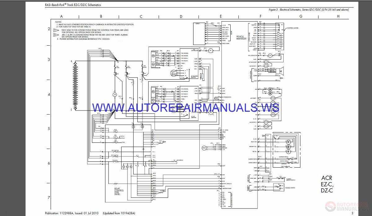 Ez Wiring 304 Diagram Schematic 2019 Toyota Engine P062dno1 Ezgo Fuel Pump