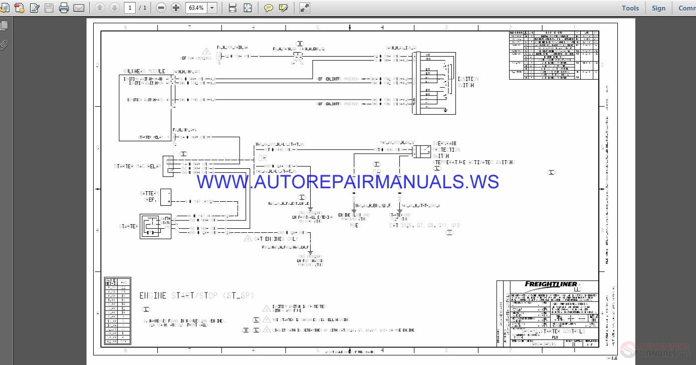 ford chis fuse box  u2022 wiring diagram for free