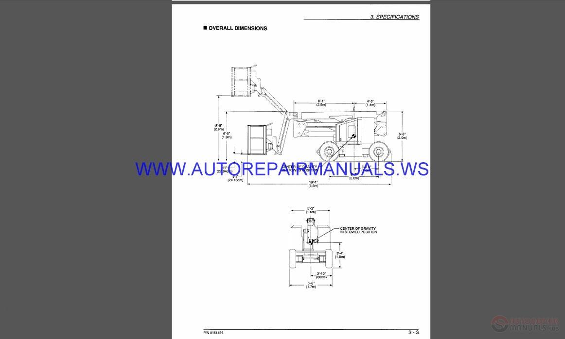 2000 Navistar Wiring Diagram