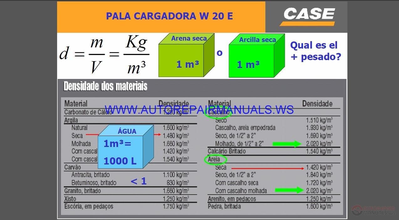 case 580 super e service manual download