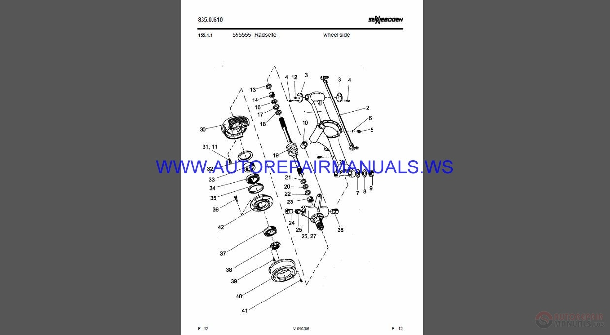 Diagrams Part 1 Industrial Wiring Diagram Symbols German Schematic