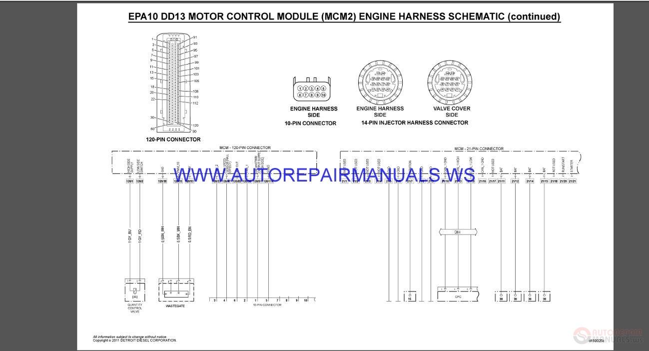 Iec Wiring Symbols Free Download Wiring Diagram Schematic