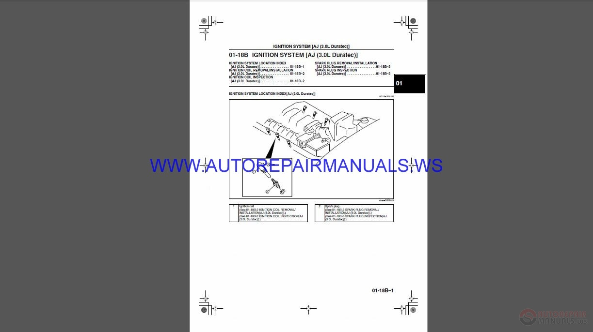 Ford_Escape_2006_WSM_Repair_Manual3 Naa Wiring Diagram on
