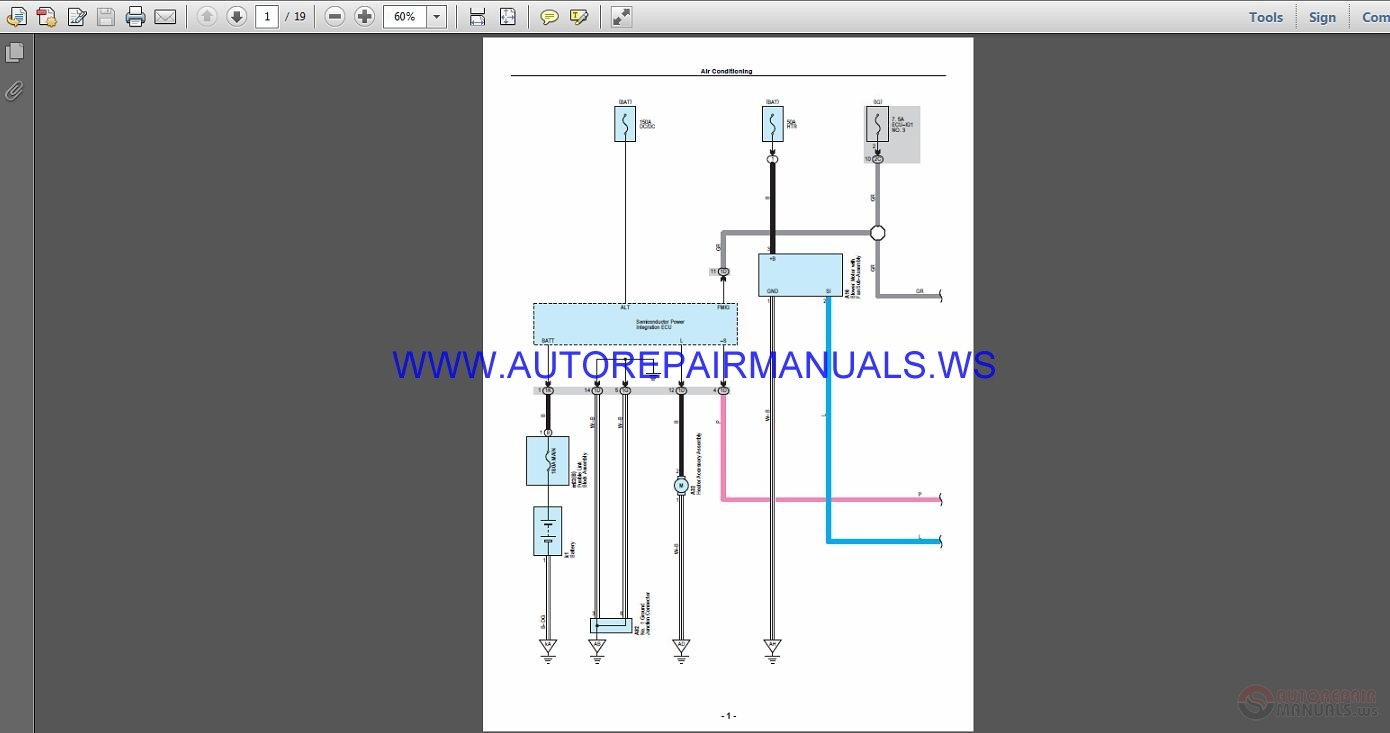 Trailer Tail Lights Diagram Free Download Wiring Diagram Schematic