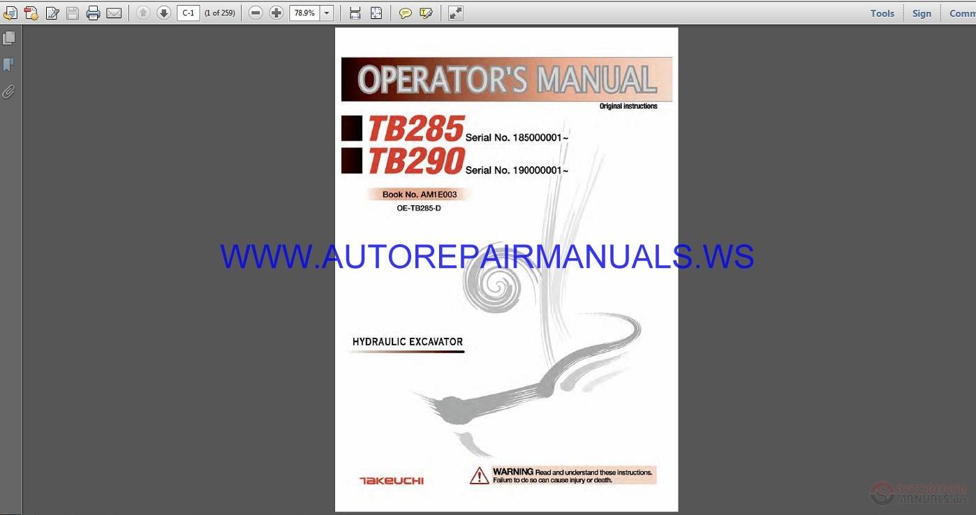 Arctic Cat F7 Parts Diagram Download Wiring Diagrams Tomos 1976 F5 2003