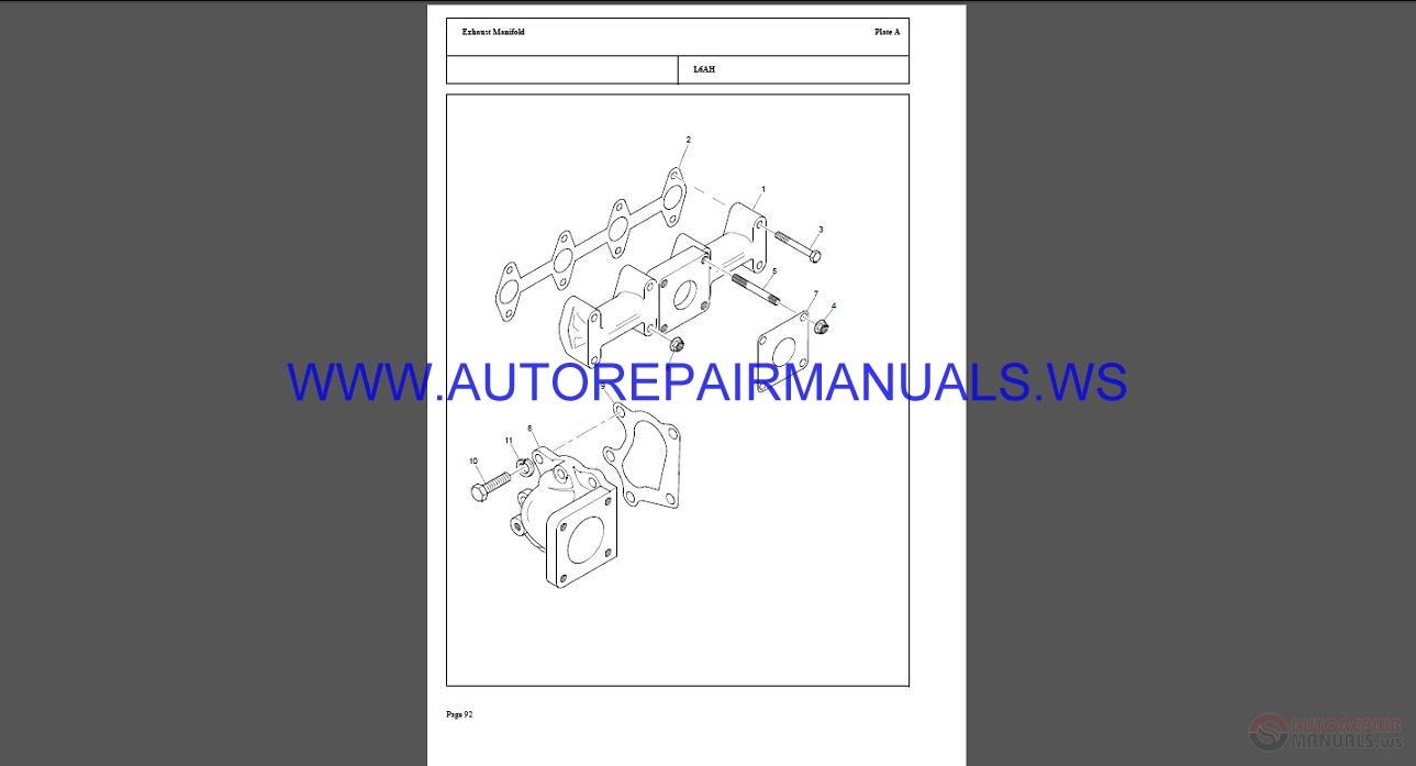 case tv380 manual ebook