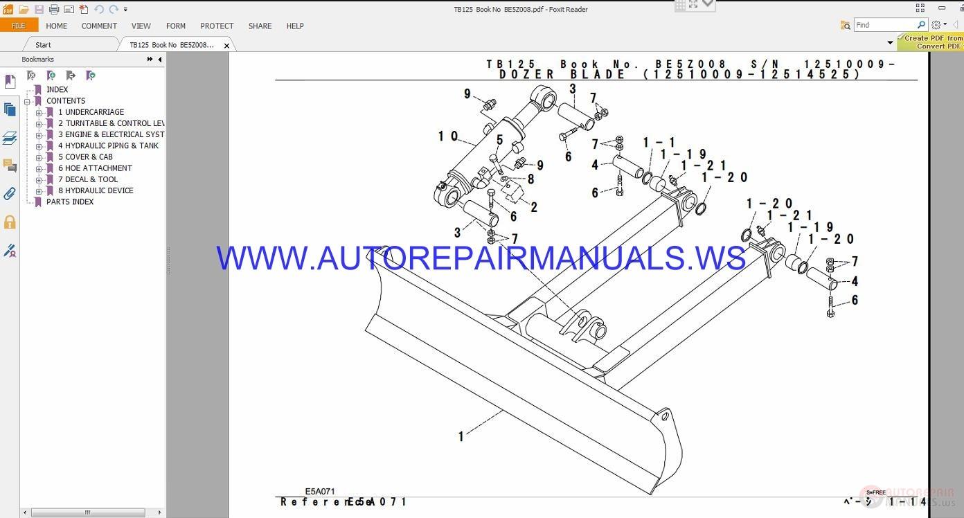... Array - link belt 240 parts manual ebook rh link belt 240 parts manual  ebook topmalawis