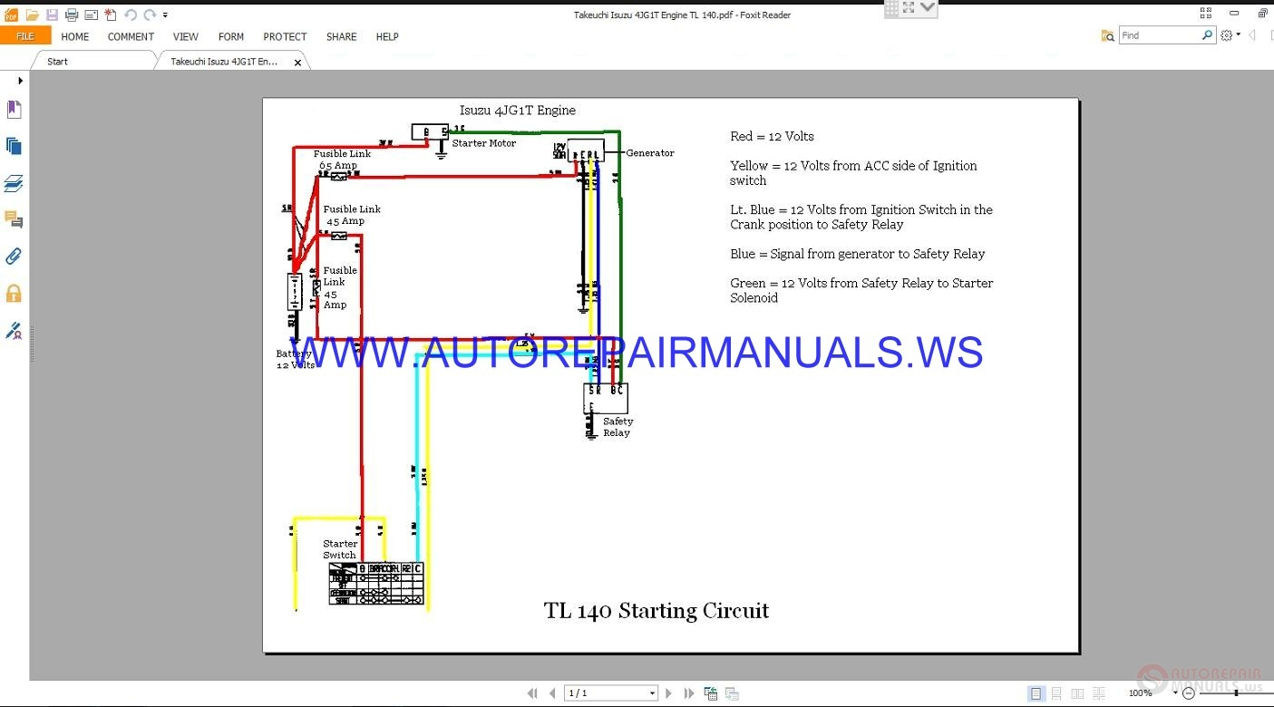 Auto Electrical Diagrams on wheel alignment diagrams, insurance diagrams, truck diagrams, landscaping diagrams, automotive diagrams, auto electrical wiring, auto electrical symbols, refrigeration diagrams, auto electrical connectors, welding diagrams, auto electrical drawings, irrigation diagrams, wiring diagrams, mechanical diagrams, auto electrical tools, auto electrical parts, auto electrical books, auto electrical technology, engineering diagrams, car diagrams,