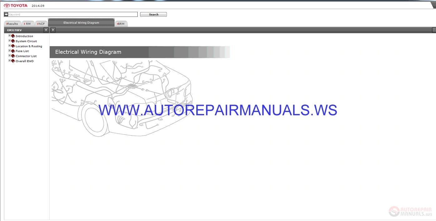 toyota vios repair manual free download toyota corolla engine diagram toyota zre17 corolla altis service information manual 2014