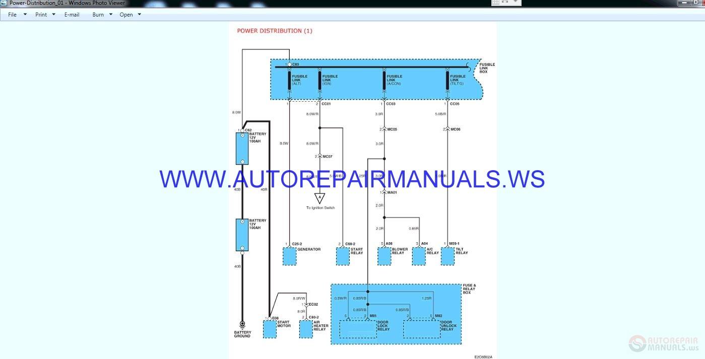 Rhapsody Wiring Diagram Free Download Wiring Diagram Schematic
