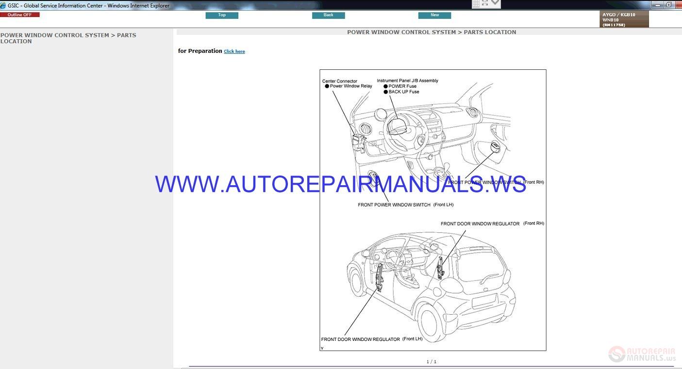 Grove Crane Electrical Schematic Wiring Diagrams Hoist Diagram For Together With Auto Wire Data Schema U2022 Elevator Schematics